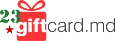 GiftCard.md