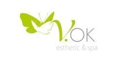 logo-vok