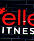 Yelle Fitness