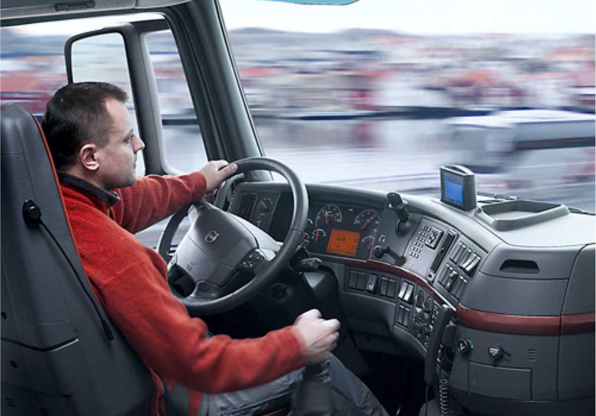 водитель частник на час москва с фото главных целей поездки