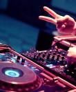 КАРАОКЕ НА ВЫЕЗД + DJ