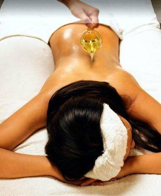 Certificatul cadou «Giftcard» pentru vizita la «V.OK esthetic & SPA» este un cadoul cu adevărar regal, la care visează orice femeie! Vizita la salon vă oferă procedura SPA pentru corp «Secretele Cleopatrei», care include peeling-gomaj, masaj cu ulei și crema pentru corp.