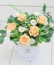 7-flower-box-spring-2-1