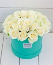 mint-box-white-roses-1000lej