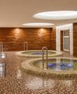 """НЕЗАБЫВАЕМЫЙ ДЕНЬ В """"Aquaterra Wellness & Spa"""""""