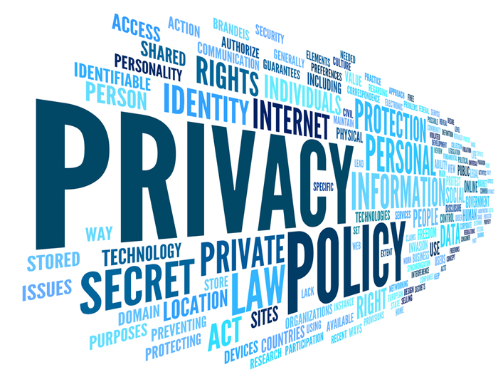 how-to-draft-website-privacy-policy