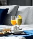 """РОМАНТИЧЕСКИЕ ВЫХОДНЫЕ  ОТ """"Aquaterra Hotel & SPA"""""""