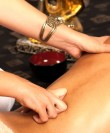 Точечный массаж от «Grand Float»