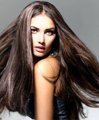 Программа для волос и кожи головы от «Revimed Plus»